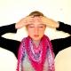 Selbsthilfe bei Stress: Unser Gesundheitstipp